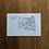 Thumbnail: Oklahoma Map 2020 - postcard