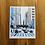 Thumbnail: E Washington Street - print