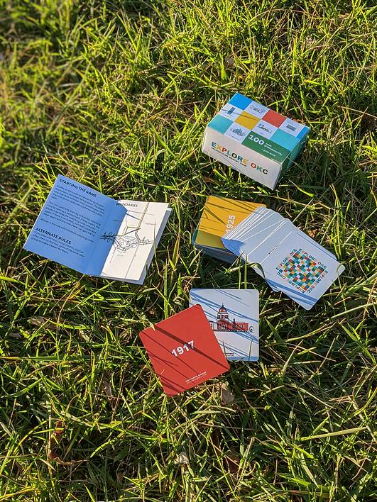 EXPLORE-OKC_Box-Booklet-Cards.png