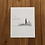 Thumbnail: Chicago Skyline Hancock - print