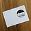Thumbnail: OKC Skyline #5 - greeting card
