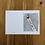 Thumbnail: Too Late - greeting card