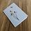 Thumbnail: Bow Ties - greeting card