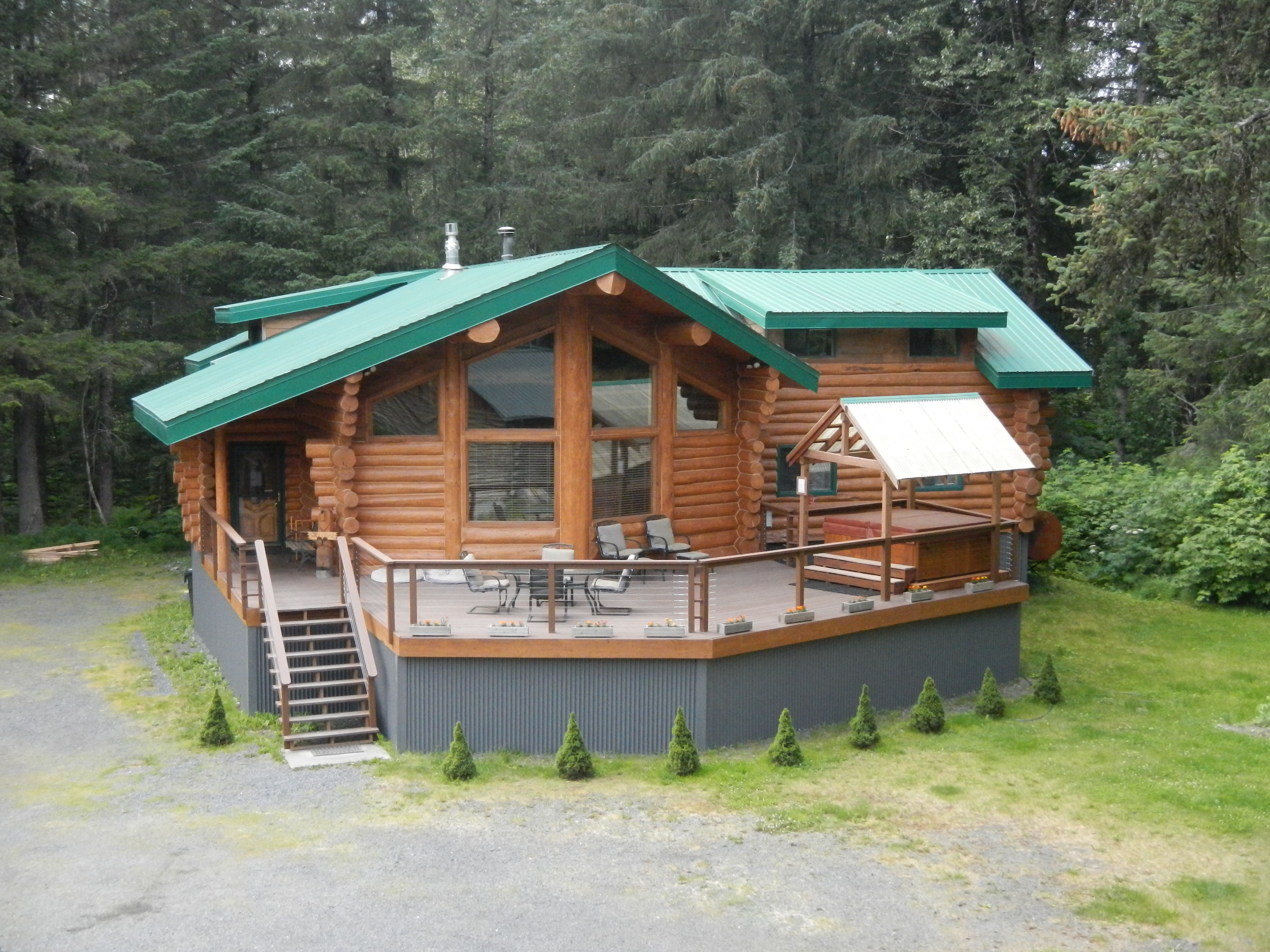 homes sale su breckenridge for drive mat in area alaska o ak cabins neighborhoods pass e wasilla hatcher