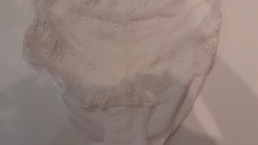 maika charm coton(Janira) M à 2XL