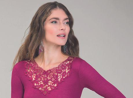 t-shirt-laine-et-soie-madiva-adele-giroc