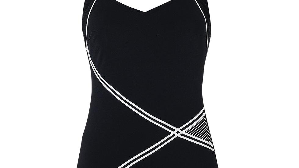 maillot noir (sunflair)