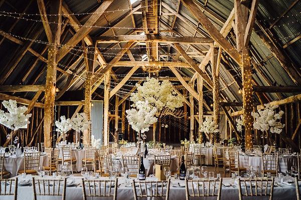 manor-barn.jpg