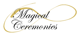 Magical Ceremonies Logo 2.png