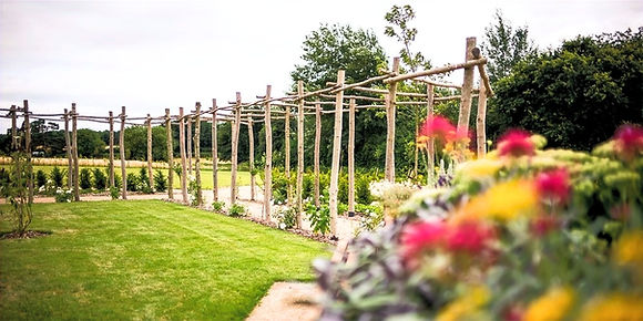 M-Hodgson-pic-4-grass-and-arbour-view-1_