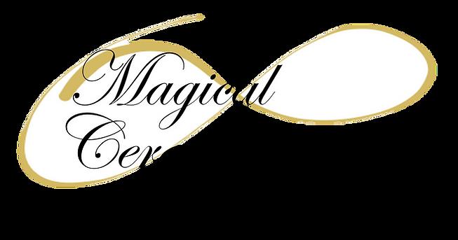 Magical Ceremonies Logo 2.png