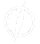 Copy of TheCompassAlliance_Logo_White_Ho