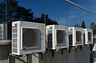 air-conditioner-.png