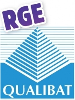 rge-qualibat1.jpg