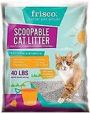 frisco-multi-cat-clumping-cat-litter-40-