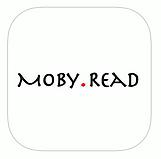 Mobylogo.png