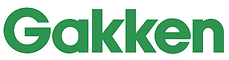 G_logo_green.png