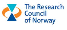 Reasearch Council of Norway.png