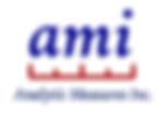 ami logo inc.png