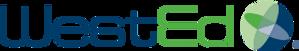logo-wested-header.tiff