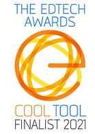 Cooltoolfinalist2021.png