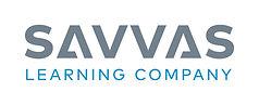 Savvas_LC_Logo_4c_p.jpg
