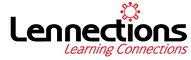 Lennections_logo.png