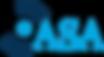 ASA_Master_Brand_Initials_color-e1525702