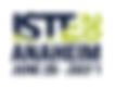 ISTE20_logo.png