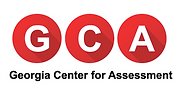 GCA logo.png