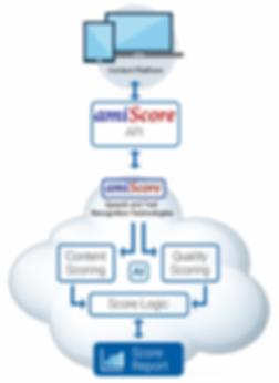 AmiScore cloud.tiff