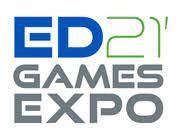 Edexpo2021.jpg