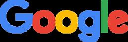 logo_Google_FullColor_1x_412x136px.png