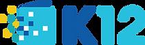 K12-Logo_CMYK.png