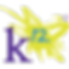 K12_logo_216x216_111715.png