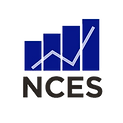 NCES1.png