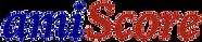amiScore logo.tiff