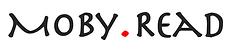 MobyRead Logo.png