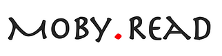 MobyRead Logo.png
