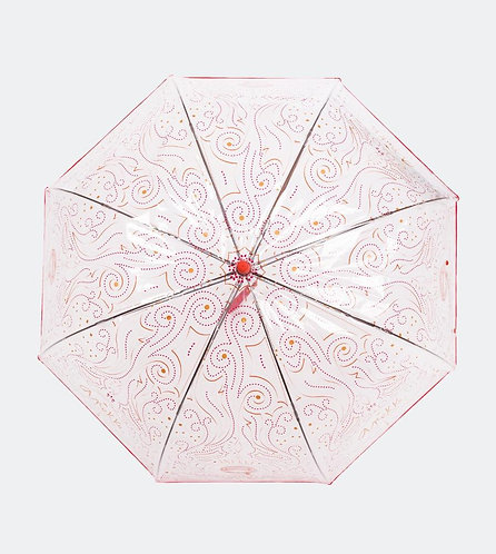 Paraguas vinilo Arizona