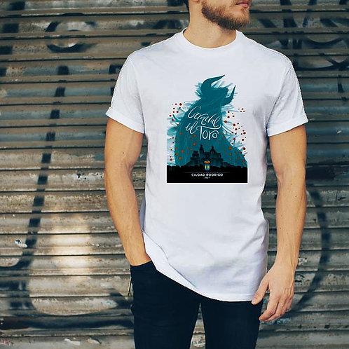 Camiseta Carnaval del Toro 2021