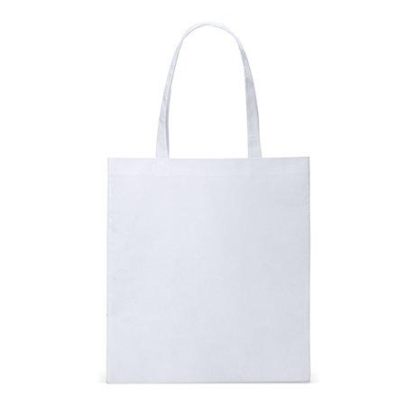 Bolsa de compra non-woven