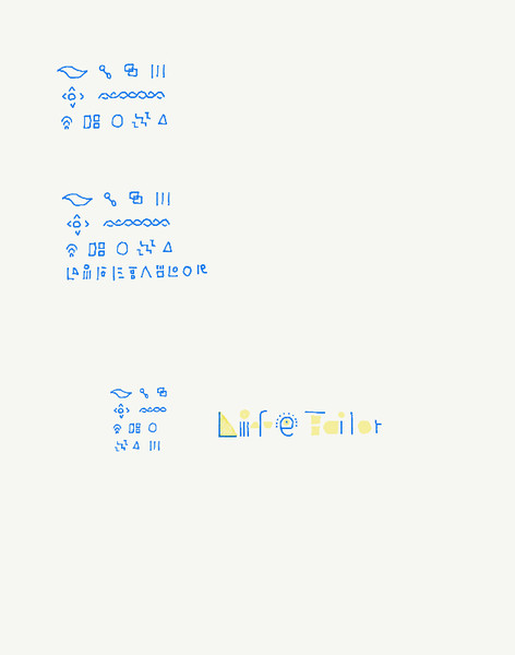 Life Tailor-1.jpg_0003_Life Tailor.jpg