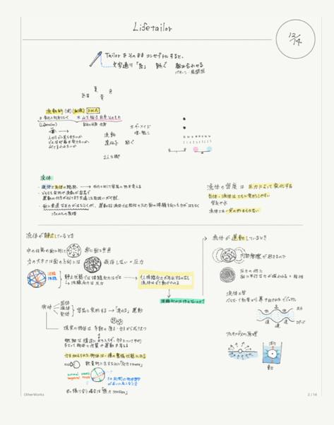 Life Tailor-1.jpg_0009_Life Tailor.jpg