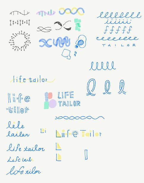 Life Tailor-1.jpg_0006_Life Tailor.jpg