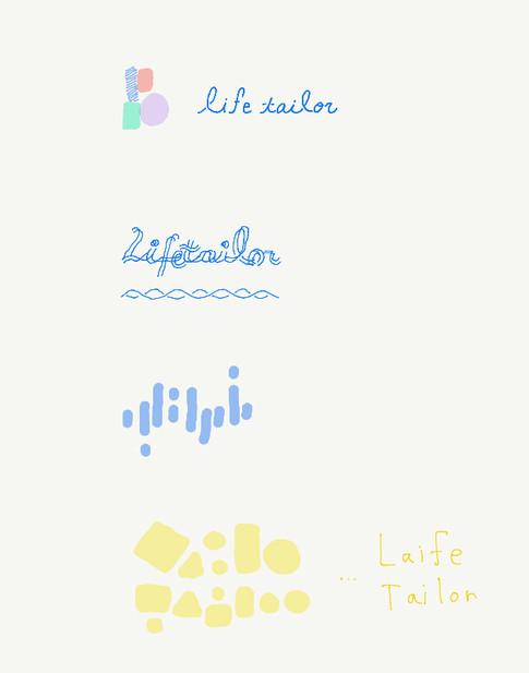 Life Tailor-1.jpg_0000_Life Tailor.jpg
