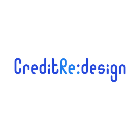 creditredesign.png