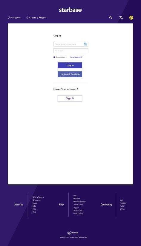 Design_top_login_2.png