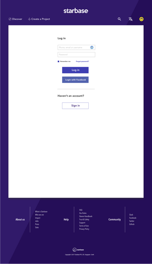 Design_top_login_2.png
