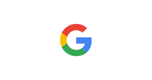 evolving_google_identity_videoposter_006